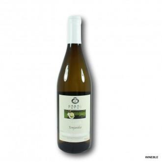 Witte wijn, Popov Smolnik Temjanika